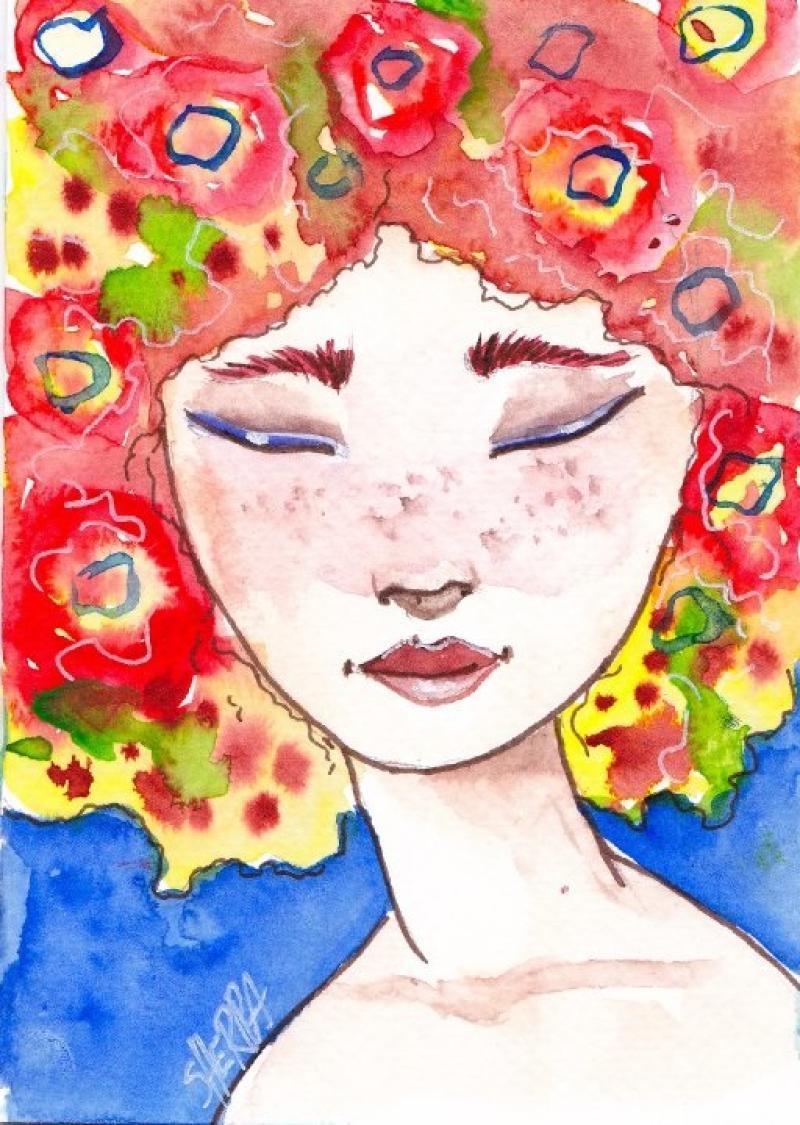 poppy girl.jpg