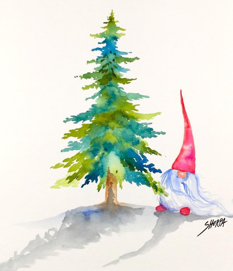gnometree.jpg
