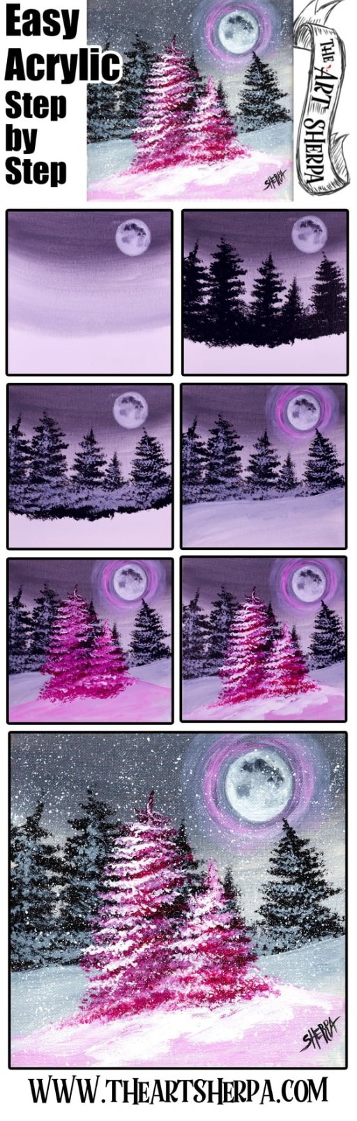 pink tree step by step.jpg