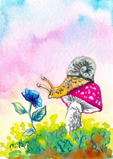 snail Watercolor  1.jpg