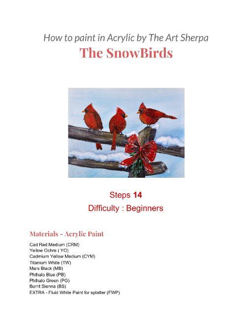 Snowbirds Steps .jpg