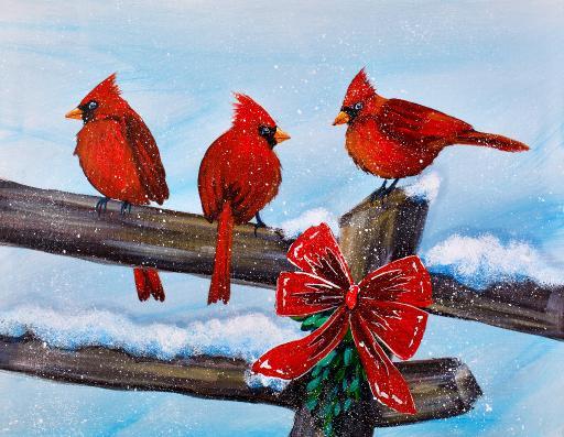 Red Cardinals 2020  14.jpg