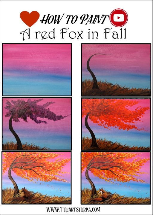 Horizontal Step by Step Red Fox In Fall  copy.jpg