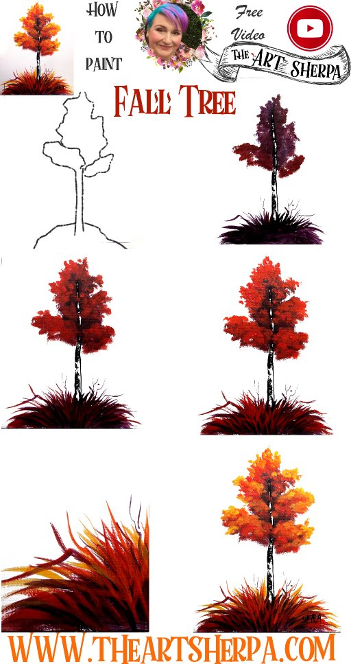 step by step fall tree .jpg