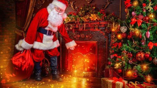 end of year santa.jpg