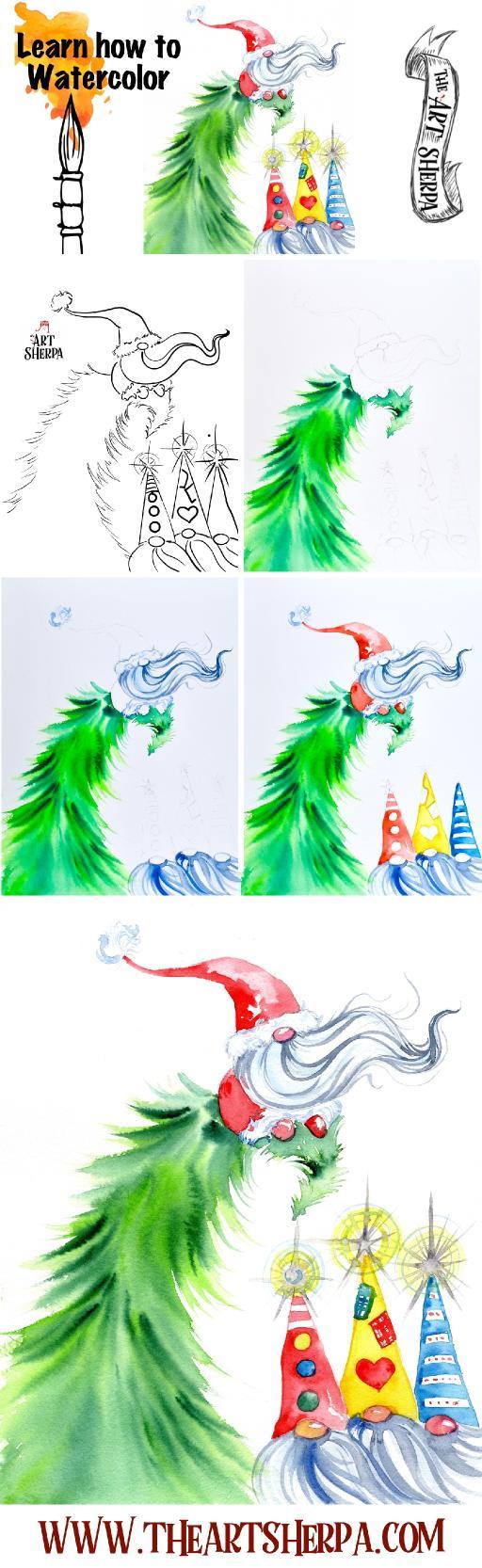 watercolor gnomies .jpg