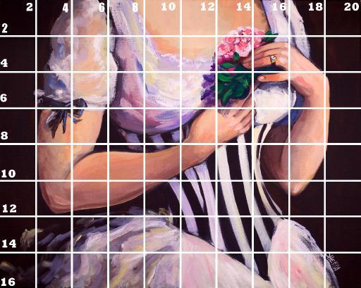 16x20 grid Horizontal corset .jpg