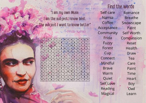 frida wordsearch.jpg