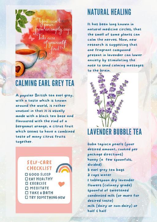 lavender tea.jpg