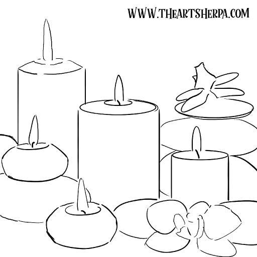 candletraceable.jpg