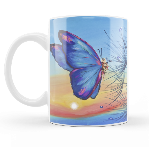 Butterfly_MugMock1.png