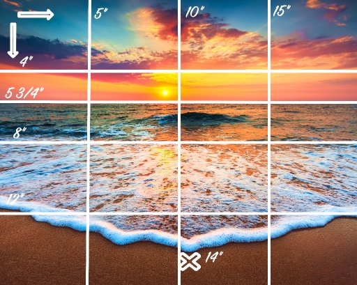 16x20 grid Horizontal the perfect wave  .jpg