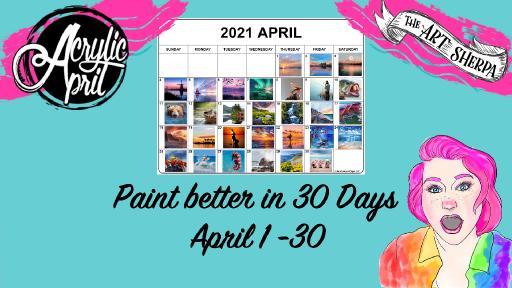 facebook event banner acrylic april .jpg