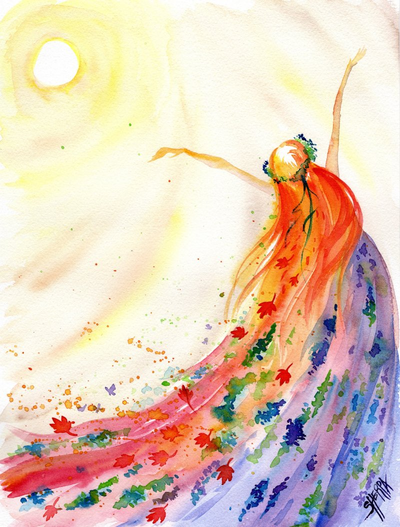 girl watercolor.jpg