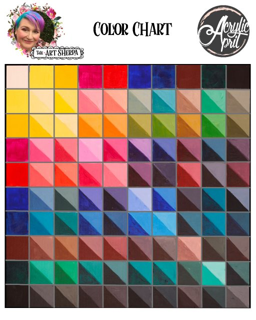Color chart Blank Acrylic april jpg.jpg
