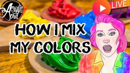 how I mix colors.jpg