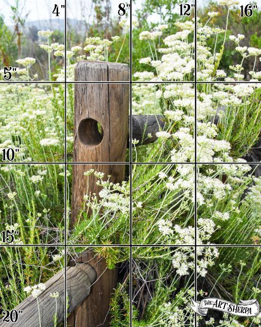 16x20 Verticle Simple Grid .jpg