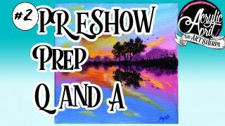 preshow 2 .jpg