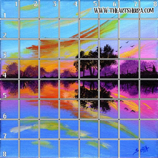 AA2021 DAY  2 8 x 8 Refences and Grid .jpg