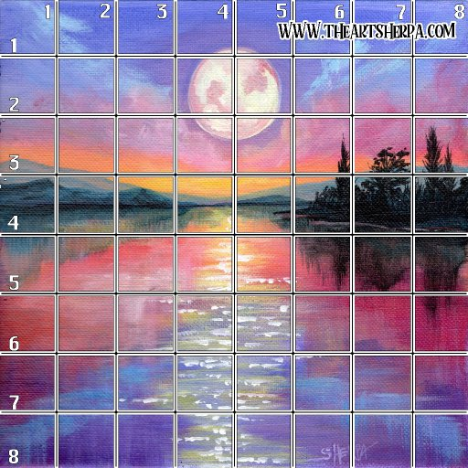 AA2021 DAY  3 8 x 8 Refences and Grid .jpg
