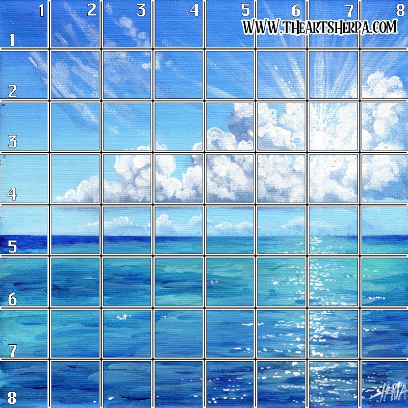 AA2021 DAY  4 8 x 8 Refences and Grid .jpg