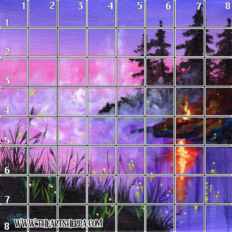 AA2021 DAY 5 8 x 8 Refences and Grid .jpg