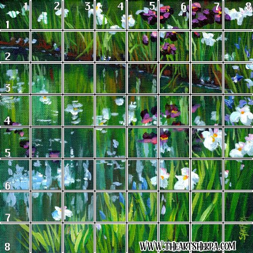 AA2021 DAY 6 8 x 8 Refences and Grid .jpg