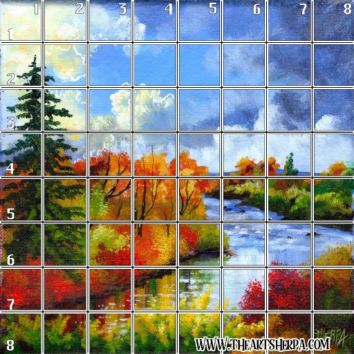 AA2021 DAY  7 8 x 8 Refences and Grid .jpg