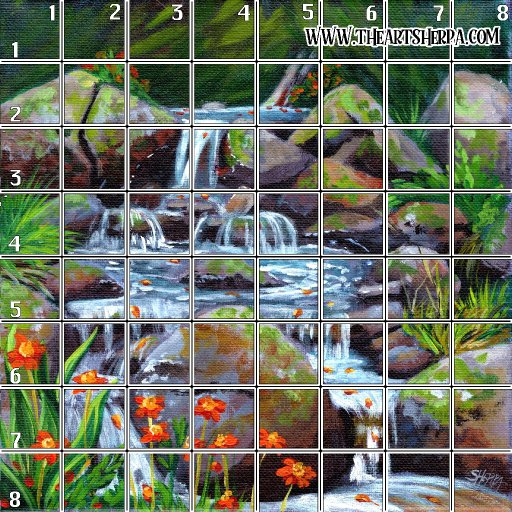 Day 10 8 x 8 Refences and Grid .jpg
