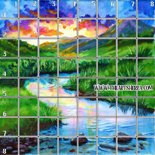 day 12 8 x 8 Refences and Grid .jpg