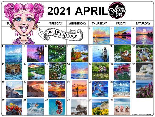 14 Acrylic April2021calendar.jpg