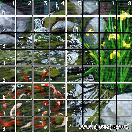 Day 13 8 x 8 Refences and Grid .jpg