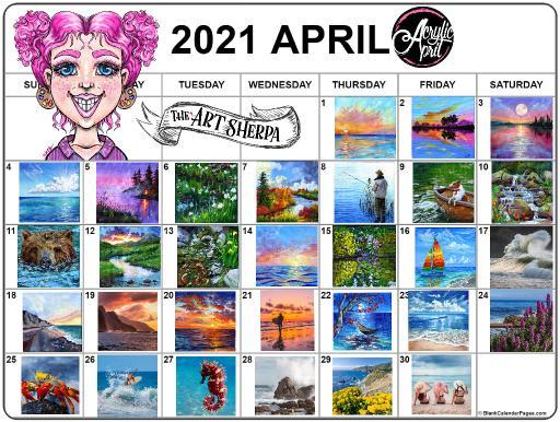 Acrylic April2021calendar 16.jpg