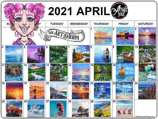 Acrylic April-2021-calendar-18.jpg