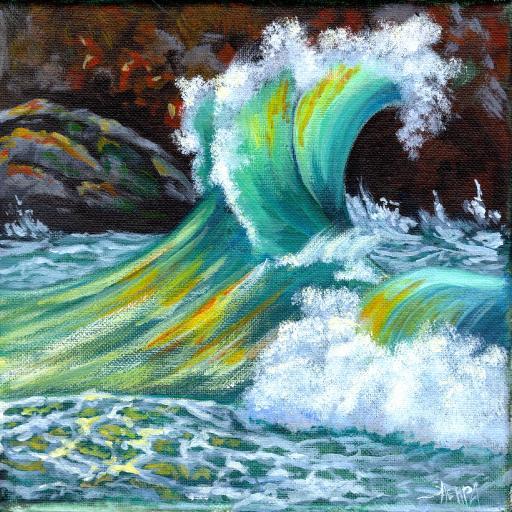 wave day 17.jpg