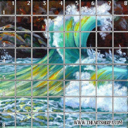 8 x 8 Refences and Grid splashy wave .jpg