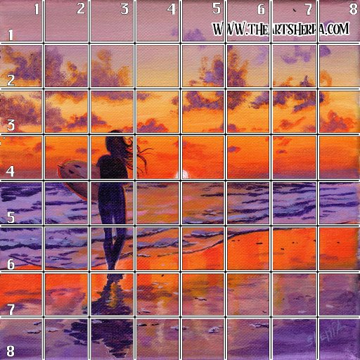day 19 8 x 8 Refences and Grid .jpg