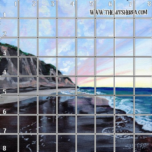 Day 20 8 x 8 Refences and Grid .jpg