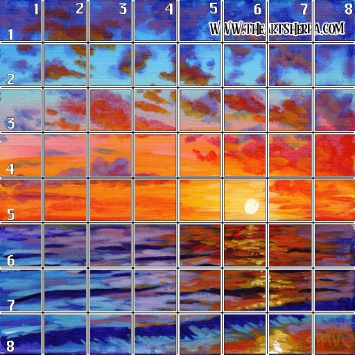 day 21 8 x 8 Refences and Grid .jpg