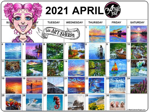 Acrylic April2021calendar21.jpg