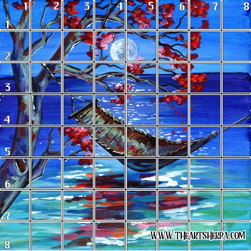 Day 22 8 x 8 Refences and Grid .jpg