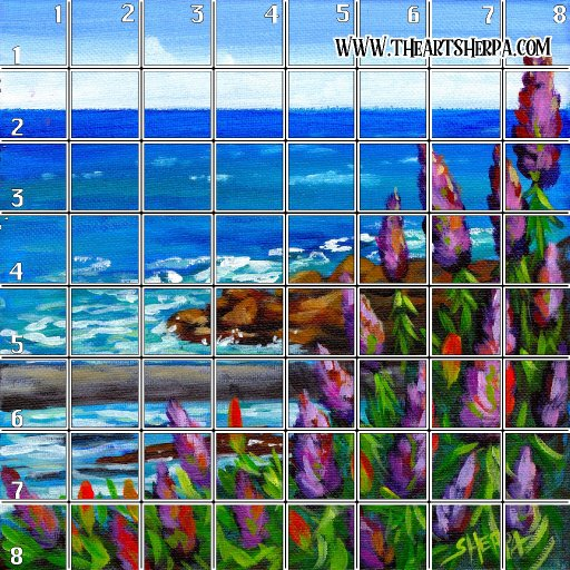 Day 24 8 x 8 Refences and Grid .jpg