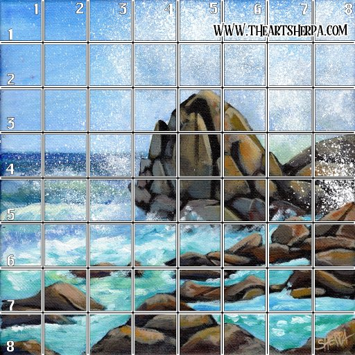 day 28 8 x 8 Refences and Grid .jpg