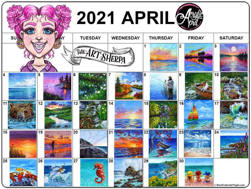 Acrylic April-2021-calendar-final .jpg
