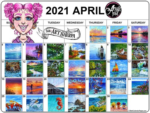 Acrylic April2021calendarfinal .jpg