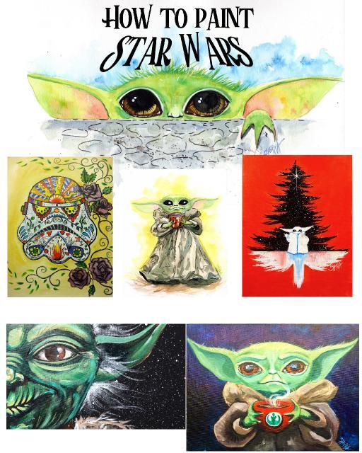 star Wars .jpg