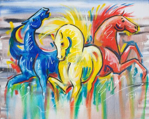 Primary Horses  7 of 7 1.jpeg