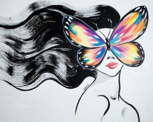 TAS210606.01  Butterfly Girl  7 of 7.jpeg