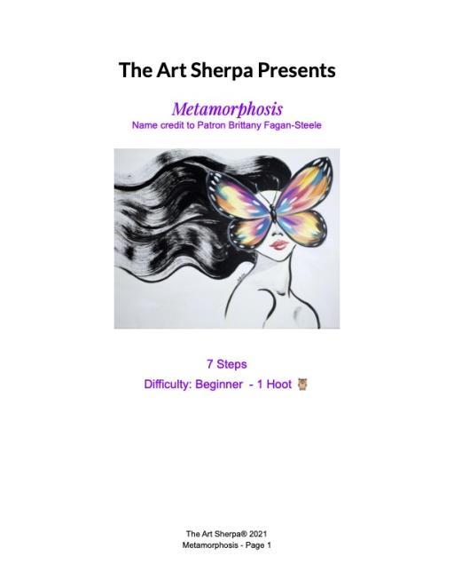 Butterfly Girl June 6.jpg