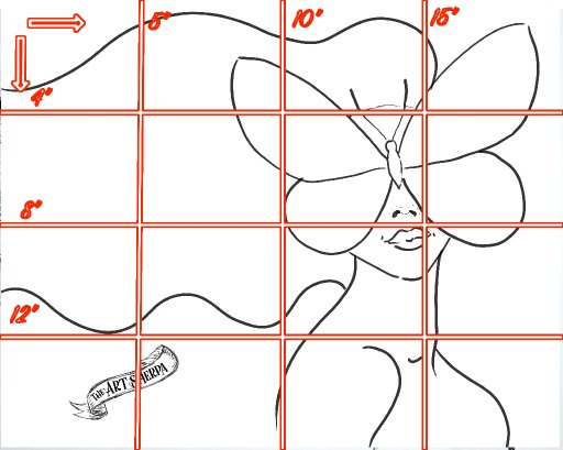 16x20 grid Horizontal    refernce with lines .jpg